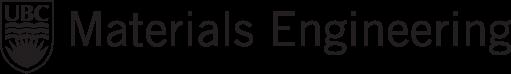 UBC_Eng_logo